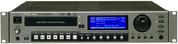 CD / DVD аудио мастер-рекордер Tascam DV-RA1000