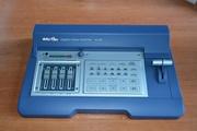 Видеомикшер DataVideo SE-500