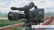 обьектив HD-EC Canon HJ21x7.5B-III KLL-SC T2.1 2/3